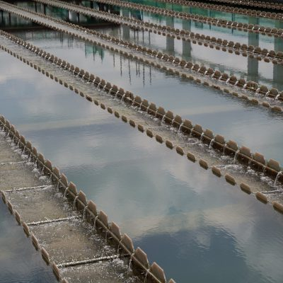 WATER SUPPLY AND FACILITIES MANAGEMENT